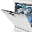 Dishwasher repair in Cupertino CA - (408) 461-3153