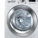 Dryer repair in Cupertino CA - (408) 461-3153