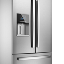 Refrigerator repair in Cupertino CA - (408) 461-3153