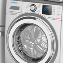 Washer repair in Cupertino CA - (408) 461-3153